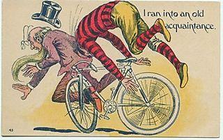 Bike-crash-cartoon
