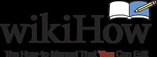 WikiHow_T-shirt_logo_628[1]