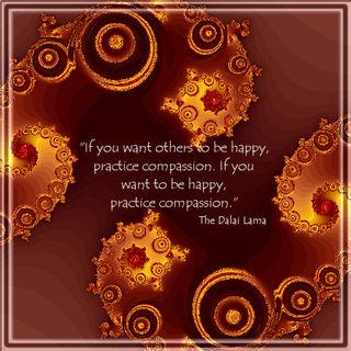 Compassion-1