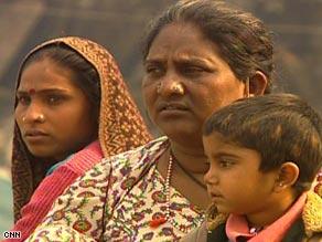 Art.slum.family.cnn