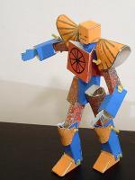 Robotman02