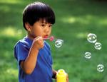 Boy_blowing_bubbles
