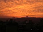 Sumikawa_sunset