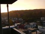 Sumikawa_sunset2